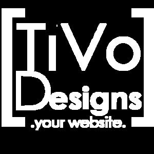 TiVo Designs